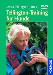 Klicken Sie hier, um das große Bild anzusehen: Tellington-Training