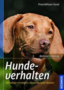 Hundeverhalten Körpersprache