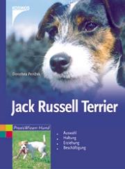 jack russell terrier auswahl haltung erziehung. Black Bedroom Furniture Sets. Home Design Ideas
